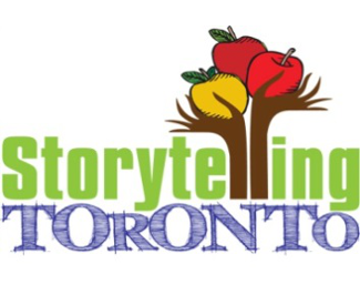 Village of Storytellers Project: Regent Park